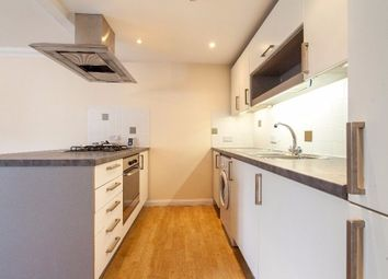 Thumbnail 2 bed flat to rent in Berenger's Court, London