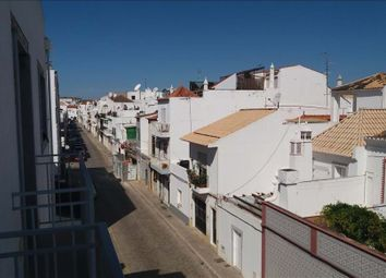 Thumbnail 1 bed apartment for sale in Tavira, Algarve, Portugal