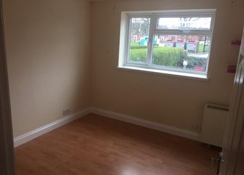 Thumbnail 1 bed flat to rent in St Margarets Road, Leamington Spa