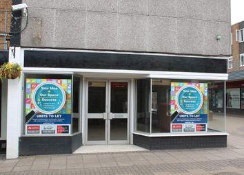 Thumbnail Retail premises to let in 7, Park Farm Shopping Centre, Derby