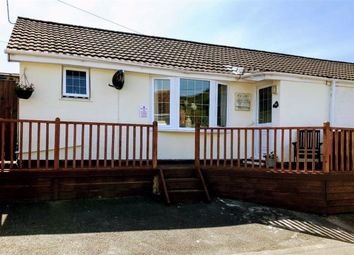 2 bed property for sale in Sealands Drive, Mumbles, Swansea SA3