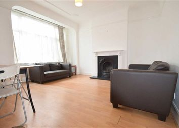Thumbnail 4 bed terraced house to rent in Spencer Hill Road, Wimbledon, London