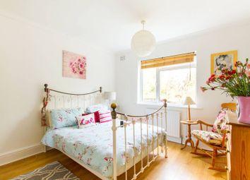 2 bed maisonette to rent in Crescent Road, East Barnet, Barnet EN4