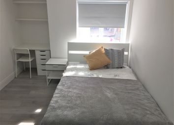 Thumbnail Studio to rent in St Mary Rd, Ilford