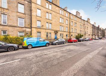 1 bed flat for sale in Westfield Road, Edinburgh, Midlothian EH11