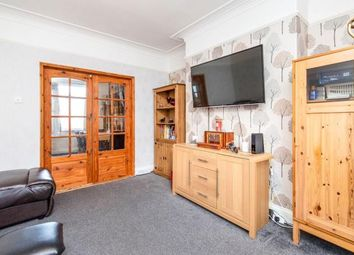 Thumbnail 4 bed end terrace house for sale in High Street West, Redcar, North Yorkshire