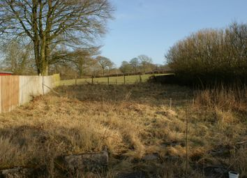 Thumbnail Property for sale in Pencader, Carmarthenshire