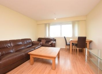 2 bed flat to rent in Royal Plaza, Sheffield S1