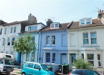 Flats to Rent in Brighton, East Sussex - Renting in Brighton
