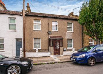 Thumbnail Terraced house for sale in Besley Street, Streatham