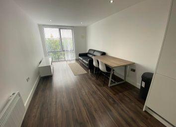 1 bed property to rent in Granville Lofts, 190 Holliday Steet, Birmingham B1