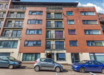 Thumbnail 1 bed flat for sale in Warwick Street, Deritend, Birmingham