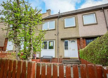 Thumbnail 3 bed terraced house to rent in Burnsknowe, Deans, Livingston
