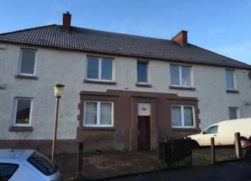 Thumbnail Studio for sale in Hawthorn Drive Portfolio, Coatbridge