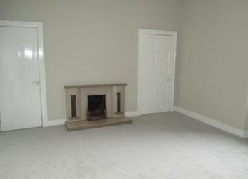 Thumbnail 2 bed detached house to rent in Blairs, Aberdeen