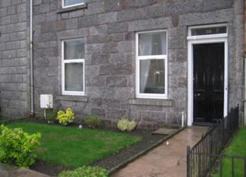 Thumbnail 1 bed flat to rent in Watson Street, Ground Floor Whole