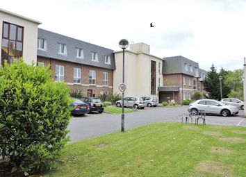 Thumbnail 2 bed property for sale in Clyne Common, Swansea