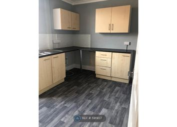 Thumbnail 2 bed terraced house to rent in Grimsby, Grimsby