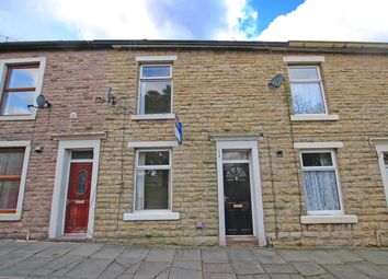 Thumbnail 2 bed terraced house to rent in Daisyfield Street, Darwen