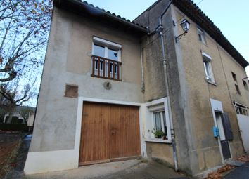 Thumbnail 2 bed property for sale in Limoux, Aude, 11300, France