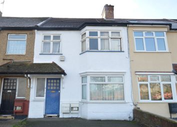 Thumbnail 1 bed flat for sale in Headstone Drive, Harrow, Middlesex