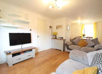Thumbnail 3 bedroom end terrace house to rent in Ben Nevis Way, Cumbernauld, North Lanarkshire