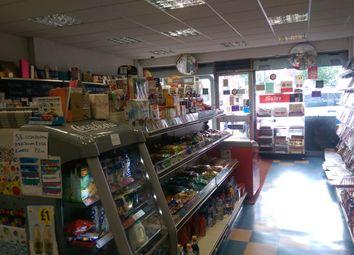 Thumbnail Studio for sale in Cannon Lane, Pinner