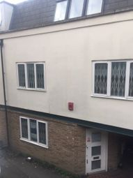 Thumbnail Office for sale in 1 Printer's Yard, 90A The Broadway, Wimbledon