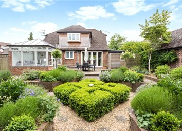 4 bed detached house for sale in Hayles Field, Frieth, Henley-On-Thames, Buckinghamshire RG9