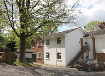 Thumbnail 2 bed flat to rent in Tower Hill Road, Dorking