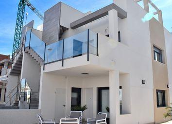 Thumbnail Apartment for sale in 03189 Punta Prima, Alicante, Spain