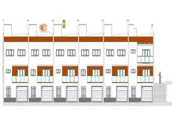 Thumbnail 2 bed town house for sale in Castro Marim, Castro Marim, Castro Marim
