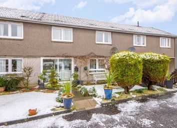 3 bed terraced house for sale in Wardlaw Crescent, Oakley, Dunfermline KY12