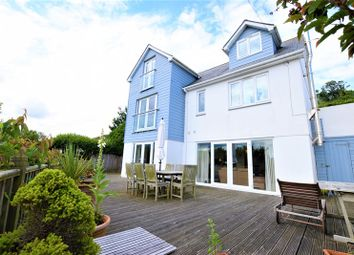 Thumbnail 3 bed property for sale in Higher Bolenna, Perranporth