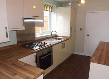 Thumbnail Room to rent in 23 St. Lukes Road, Oxford