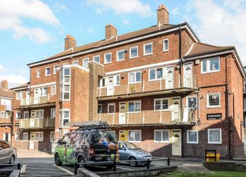 Thumbnail 4 bed flat to rent in Cliffe House, Blackwall Lane, Greenwich