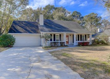 Thumbnail 3 bed cottage for sale in Charleston, South Carolina, United States Of America