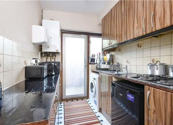 Thumbnail 4 bed terraced house for sale in Manship Road, Mitcham, Surrey