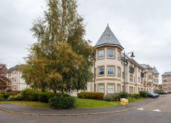 Thumbnail 3 bed flat to rent in Rattray Grove, Greenbank Village, Edinburgh