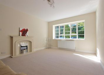 Thumbnail 1 bed flat to rent in Stumperlowe Lane, Sheffield