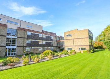Thumbnail 2 bedroom flat for sale in Wolverhampton Road, Oldbury, West Midlands