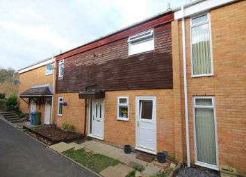 Thumbnail 3 bed detached house for sale in Nutley, Bracknell
