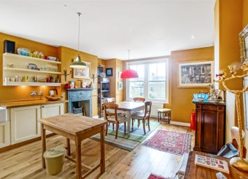 3 bed flat for sale in Monson Road, Willesden Junction, London NW10