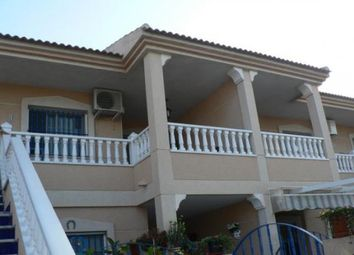 Thumbnail 2 bed apartment for sale in Avenida Radio Baliza Oscar, Los Alcázares, Murcia, Spain