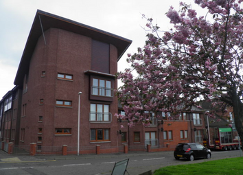 Thumbnail 2 bedroom flat to rent in 65 Millgate Laon, Arbroath