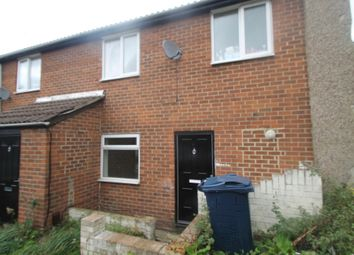 Thumbnail 1 bed flat to rent in North View, Coldwell Terrace, Gateshead, Tyne & Wear