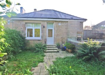 Thumbnail 2 bed link-detached house to rent in Brettargh Drive, Lancaster