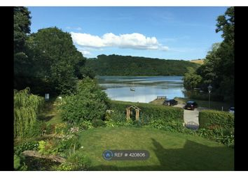 Thumbnail 3 bed semi-detached house to rent in St Clement, Truro
