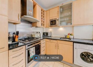 Room to rent in Stanhope Mews East, London SW7