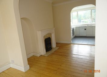Thumbnail 4 bedroom property to rent in Park Road, Enfield